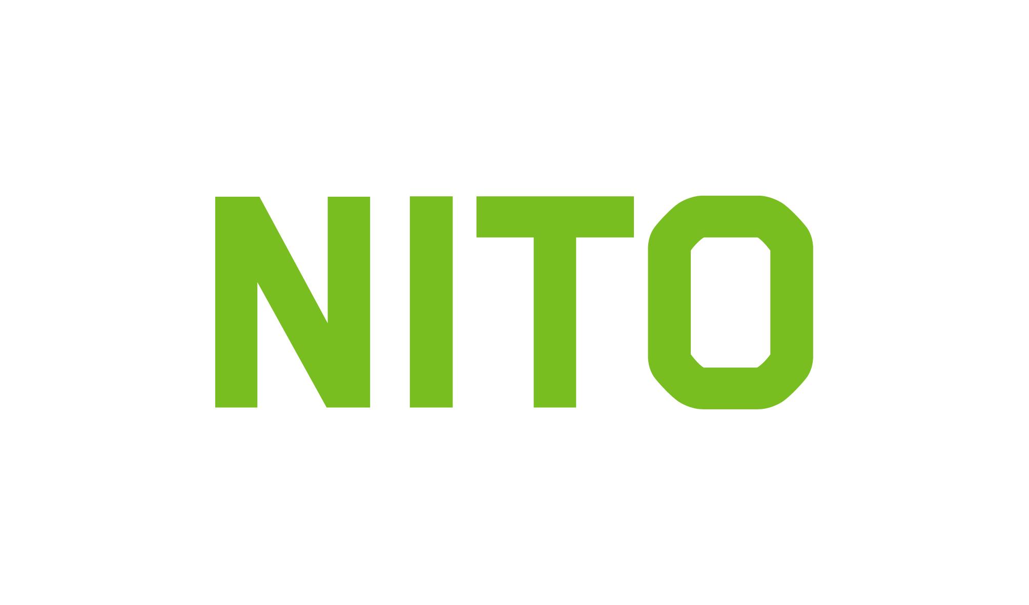 Bilderesultat for nito ortopedi